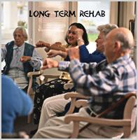 alcohol rehab free